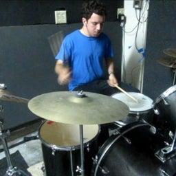 Zach Lopez