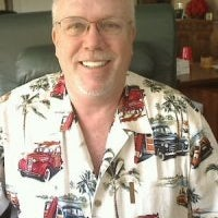 Bob Smith