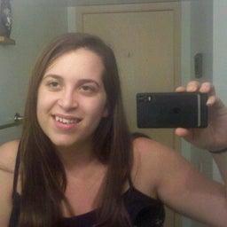Samantha Michaels