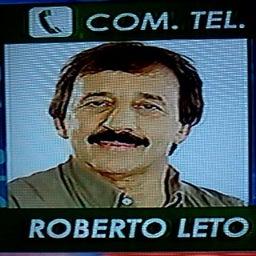 Alejandro Latini