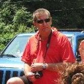 Bruce Flanagan