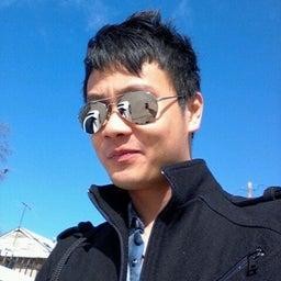 David Hyun