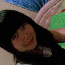 Isa Tan