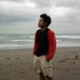 Ryan Gunawan