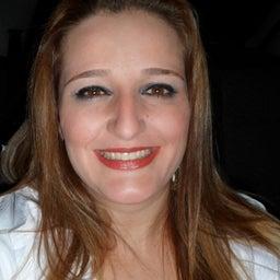 Erica Bertazzolli