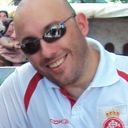 Fabio Prestes