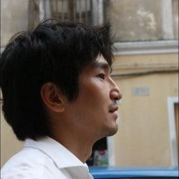 Kim Kwan