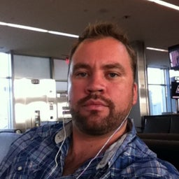 Justin Duffy