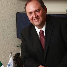 Francisco Javier Andrade
