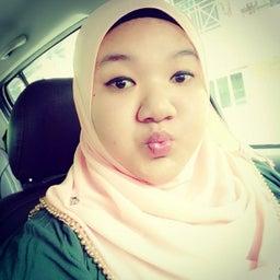 Anis Syuhadah
