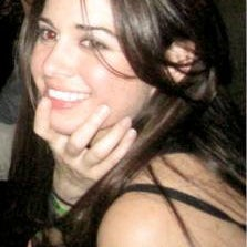 Nicole Carvajal