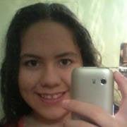 Maria Guadalupe Godoy Nuñez