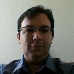 Ricardo Vidotti