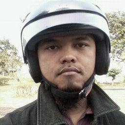 Muhammad Yusuf Al Faruq