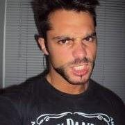 Fernando Rubim