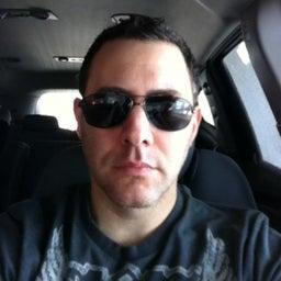 Jesse Simon