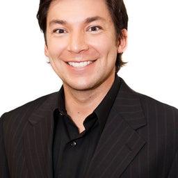 Eric Camarena