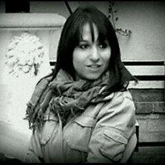 Roberta Marchetti