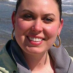 Hannah Feldmeyer