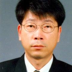 Kim Hee-dong 김희동