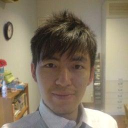 Stefan Yeo