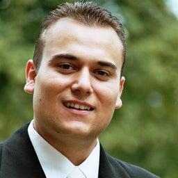 Valentin Zagorchev