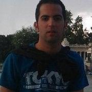 Rayco Bejarano