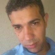 Adriano Adri