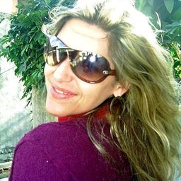 Bianca Ribeiro