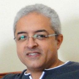Yasser El-Sherif