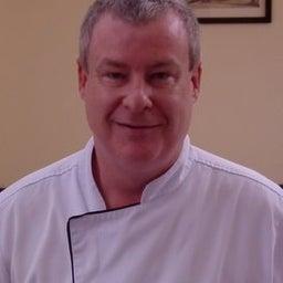 Chef Shane