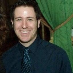 Glenn Grieves