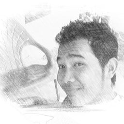 sobat_ ardhi