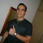 Leandro Rocha
