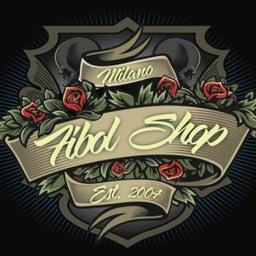 Fibol Shop