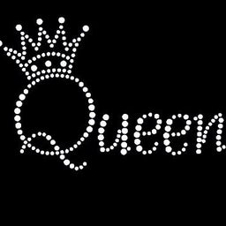 SouthernQueen