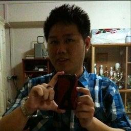 Sam Tan