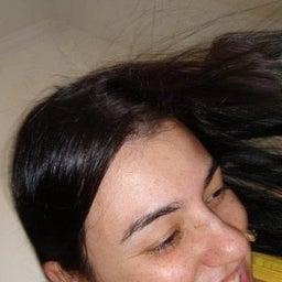 Cristina Pruano