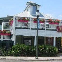 Mainstreet Pub