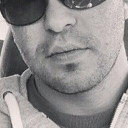 Emilio Bärilla