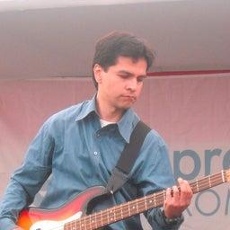 Leonardo Lillo