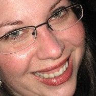 Melissa Adams