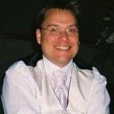 Darren G