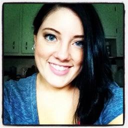 Amy Dvorscak