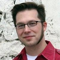 Andrew Huff