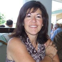 Annette Cruz-King