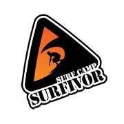 Surfivor Camp