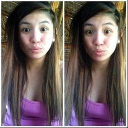 Kat Angulo