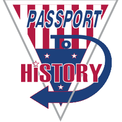 Passport to History