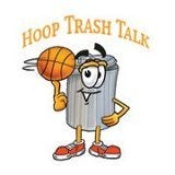 Hoop Trash Talk